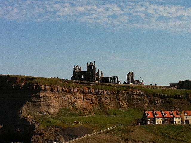 whitby11