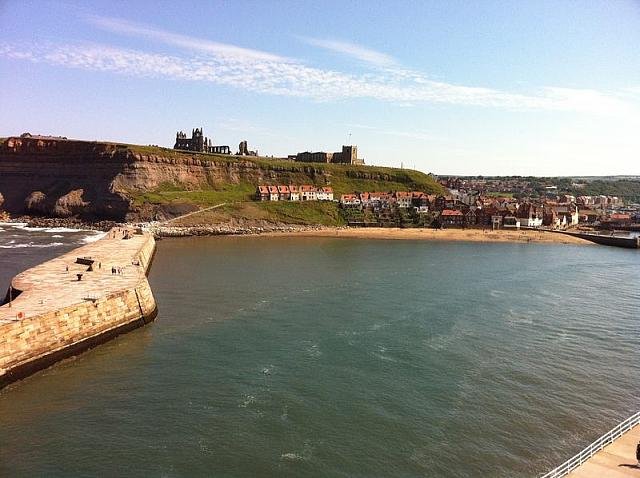 whitby4